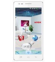 Intex Aqua i7 Mobile