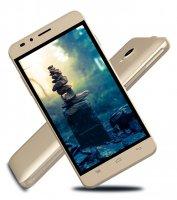 Intex Aqua Jewel 2 Mobile