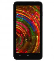 Intex Aqua Life III Mobile