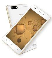 Intex Aqua Life V Mobile