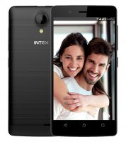 Intex Aqua Lions N1 Mobile