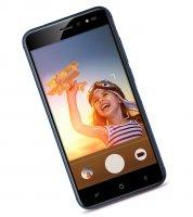 Intex Aqua Lions X1 Plus Mobile