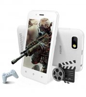 Intex Aqua Play Mobile