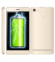 Intex Aqua Power M Mobile