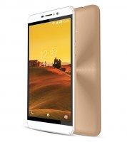 Intex Aqua Prime 4G Mobile