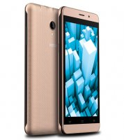 4461ee4c64e Intex Aqua Pro 4G Mobile Price List in India July 2019 - iSpyPrice.com