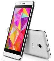 Intex Aqua Q7 Pro Mobile