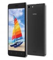 Intex Aqua Strong 5.1+ Mobile