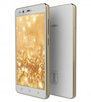 Intex Aqua Supreme+ Mobile