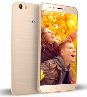 Intex Aqua Trend Mobile