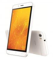 Intex Aqua Turbo 4G Mobile