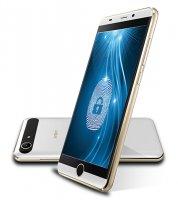 Intex Aqua View Mobile
