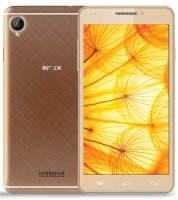 Intex Aqua Xtreme 2 Mobile