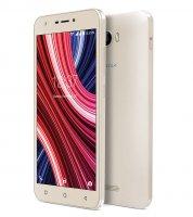 Intex Cloud Q11 4G Mobile