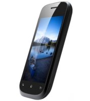 Intex Cloud X3 Mobile