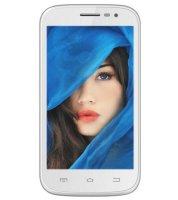 Intex Cloud Z5 Mobile