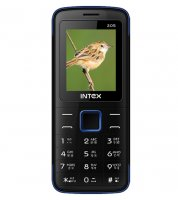 Intex Eco 205 Mobile