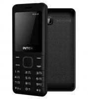 Intex Eco i10 Mobile
