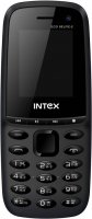 Intex Eco Selfie 2 Mobile