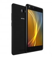Intex Elyt E6 Mobile