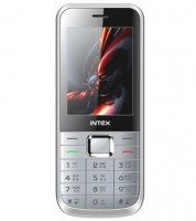 Intex Nova Mobile