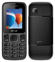 Intex Polo Mobile