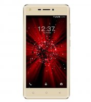 Intex Staari 12 Mobile