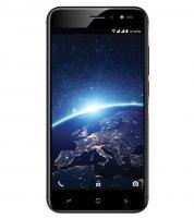 Intex Staari 9 Mobile