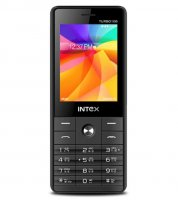 Intex Turbo 108 Mobile