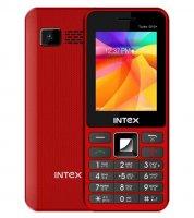 Intex Turbo G10 Plus Mobile