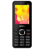 Intex Turbo S1+ Mobile