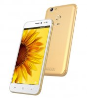 Intex UDAY Mobile