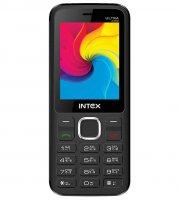 Intex Ultra 2400 Mobile
