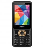 Intex Ultra 4000i Mobile