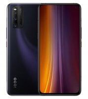 iQOO 3 5G 256GB + 12GB RAM Mobile