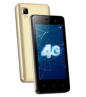 iTel A20 Mobile