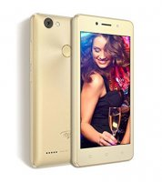 iTel A42 Plus Mobile