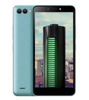 iTel A44 Power Mobile