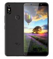 iTel A62 Mobile