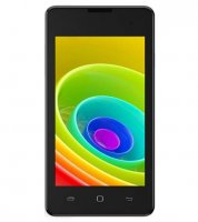 iTel it1508 Mobile