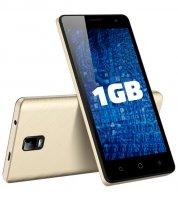 iTel it1508 Plus Mobile