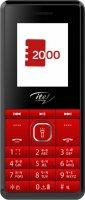 iTel it2131 Mobile