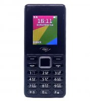 iTel it2161 Mobile