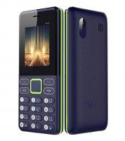 iTel it2162 Mobile
