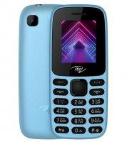 iTel It2171 Mobile