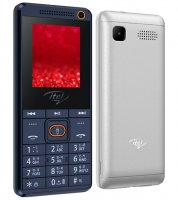 iTel it2180 Mobile