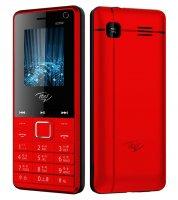 iTel it2182 Mobile