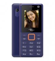 iTel it2190 Mobile