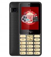 iTel It5024 Mobile