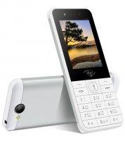iTel it5233 Mobile